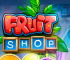 Слот Fruit Shop